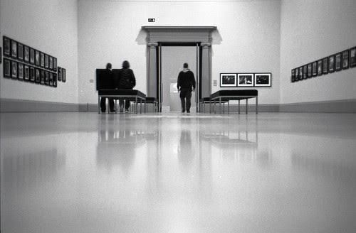 Tate Britain by pho-Tony