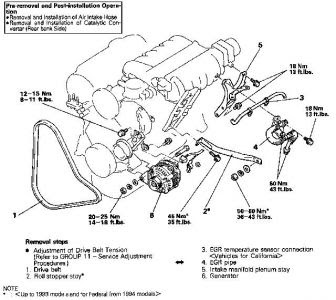 1998 Mitsubishi Diamante Engine Diagram   wiring diagram    diode-saturnus.latinacoupon.it   1998 Mitsubishi 3 0 Engine Diagram      wiring diagram