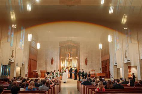 Chateau Bellevue Wedding   Austin Wedding Photographer