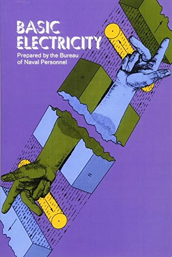 Vf8 Free Download Basic Electricity Dover Books On Electrical