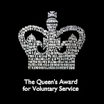Bolton FM and Radio Tyneside get Queen's Award - Radio Today - Photo