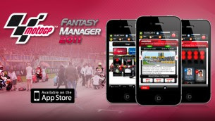 The season continues with MotoGP™ Fantasy Manager