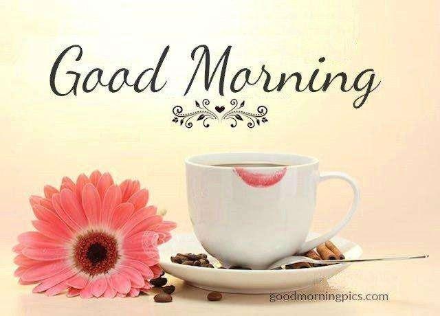 Beautiful Good Morning For All Goodmorningpicscom