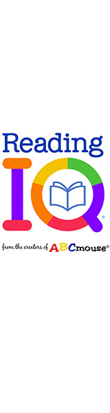 Get 30 Days Free of ReadingIQ!