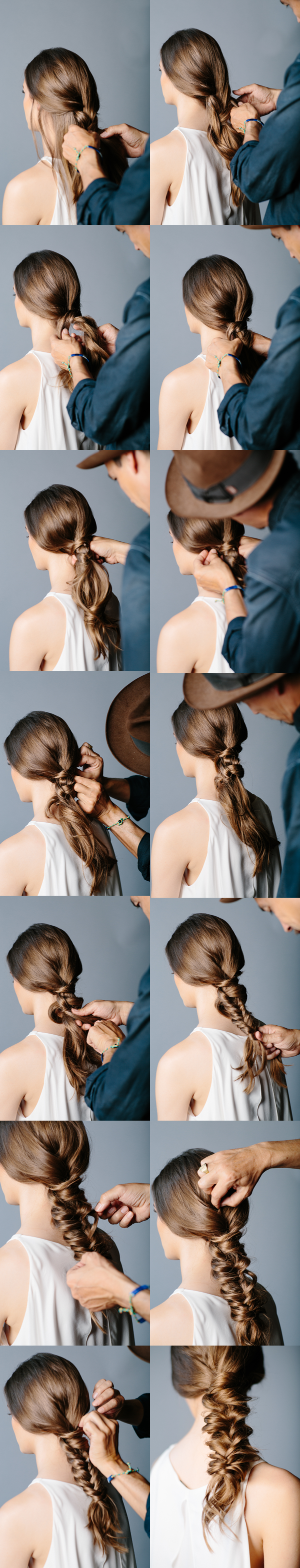 diy-tutorial-fishtail-braid