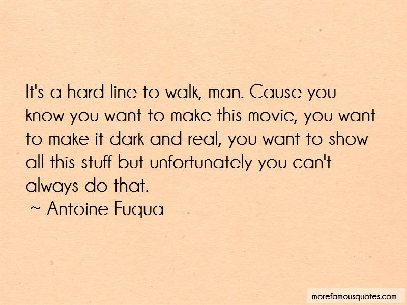 Walk The Line Movie Quotes Top 1 Quotes About Walk The Line Movie