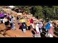 Video Kegiatan Pawai Warga Dusun Sukasari Dalam HUT RI Ke 74