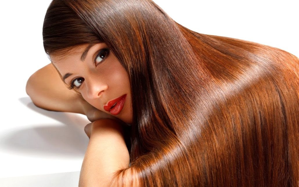 Ten Best Natural Hair Colour Brands You Can Trust For Safe Coloring Experience Cosmetics Institute