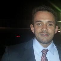 Mauro Cesar