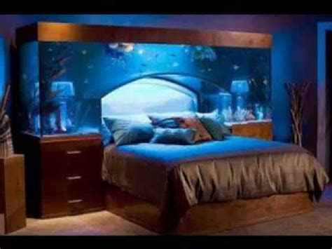 sea bedroom design ideas youtube
