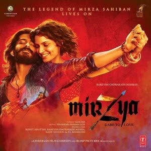 Hindi Mp3 Song Download Free Latest Movie