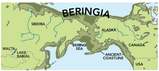 malta boy map