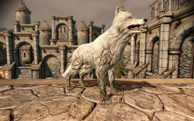 witherfang 1