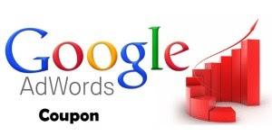 Buy Google Adwords Coupon Code