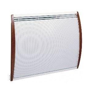 tuyaux radiateur electrique panneau rayonnant verre avis utilisateurs. Black Bedroom Furniture Sets. Home Design Ideas