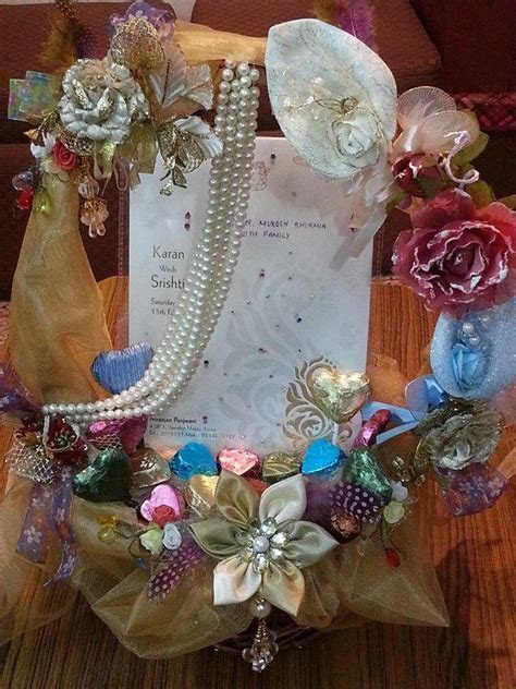 31 best Gift and Trousseau Packing Concepts images on