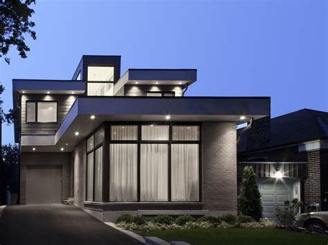 tips  build dream house exterior design  home ideas