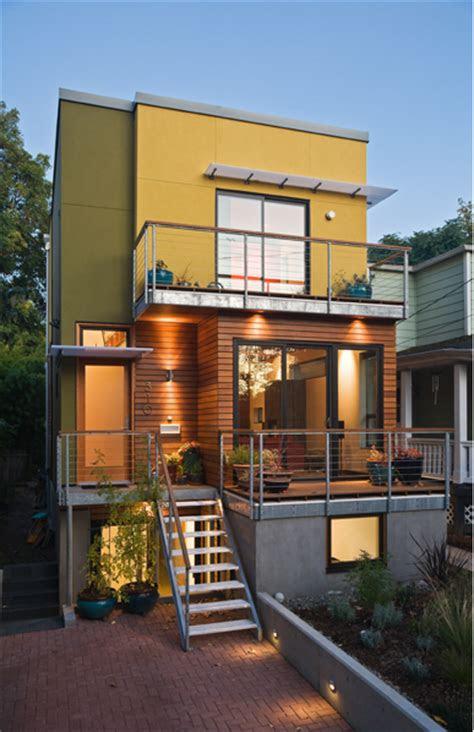 green building trend portlanders arent   wanting