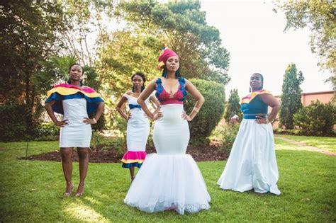 mmule7   South African Wedding Blog