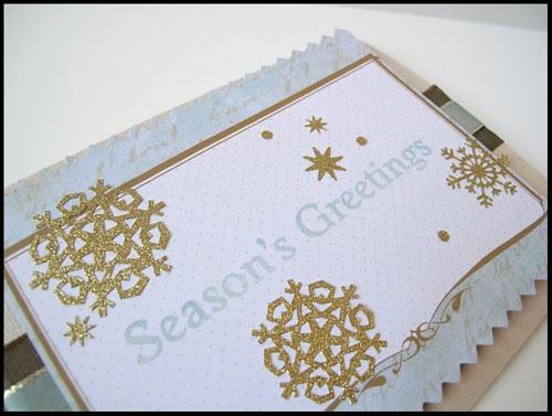 SA Season's Greetings 3