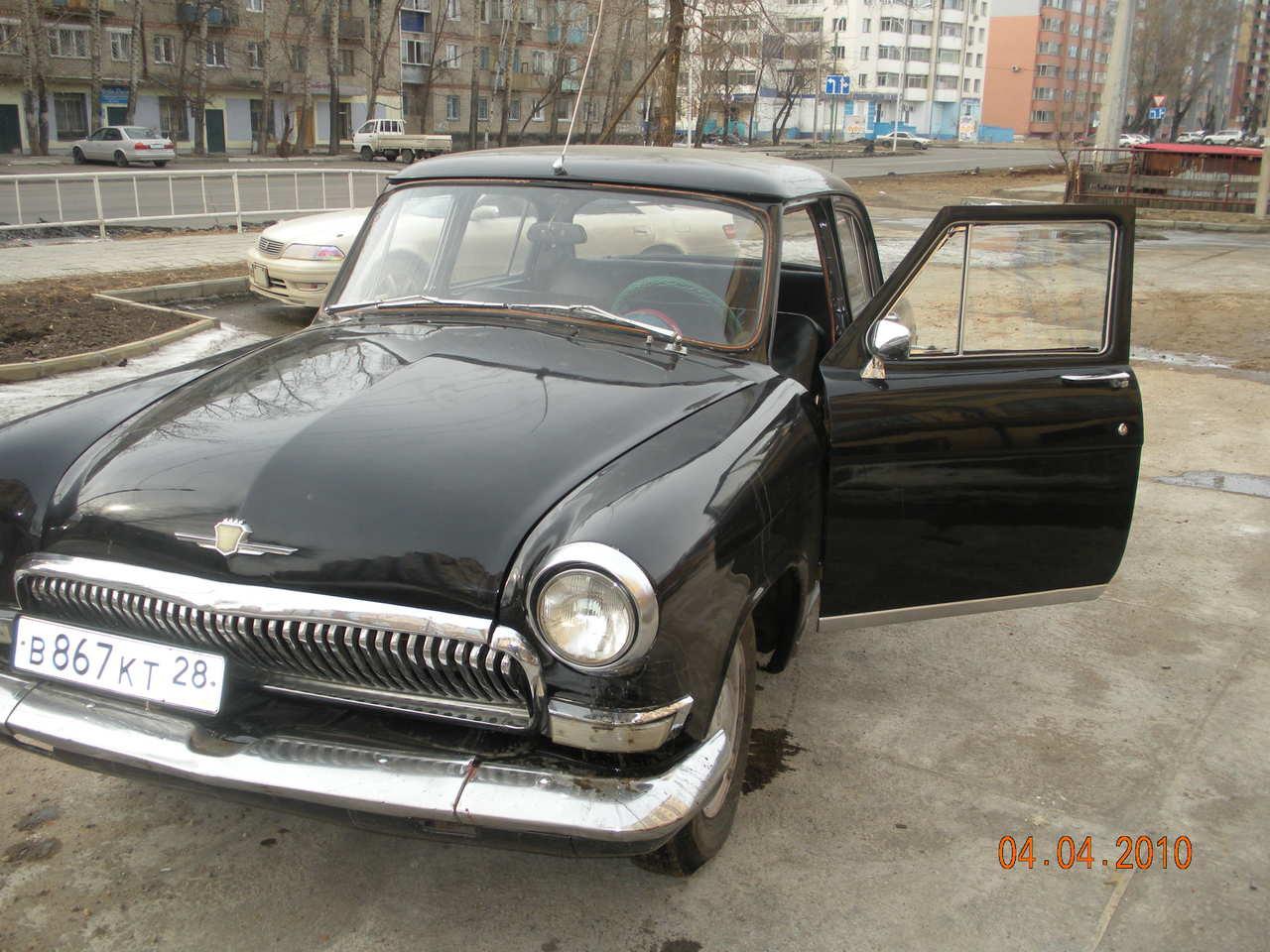 1112  GAZ M20 Pobeda Interior Tuning [RUSSIAN CARS] YouTube