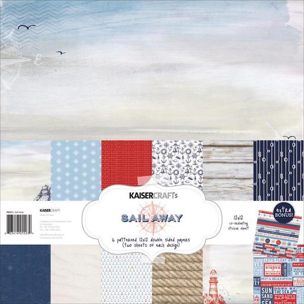 http://www.stamping-fairies.de/Papier---Alben/Komplettsets---Kits/Kaisercraft-s-Paper-Pack---Sail-Away-12--x-12-.html