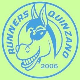 runnersquinzano