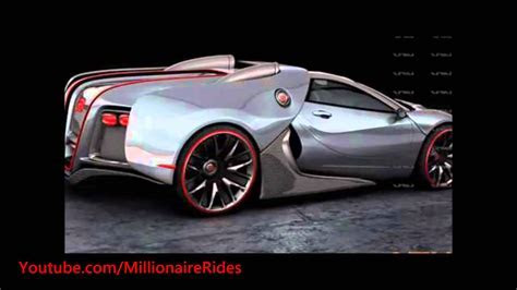 2014 Bugatti Veyron Hypersport   YouTube
