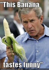 this-banana-tastes-funny