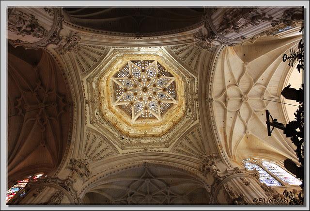 XI Encuentros (Catedral) 21