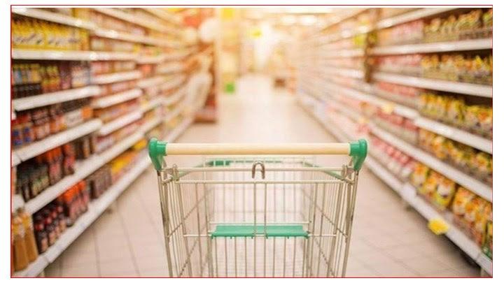 Καθαρά Δευτέρα: Πότε και πώς θα λειτουργήσουν σούπερ μάρκετ, φούρνοι και ιχθυοπωλεία