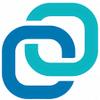 Hoxx VPN Proxy Free Download