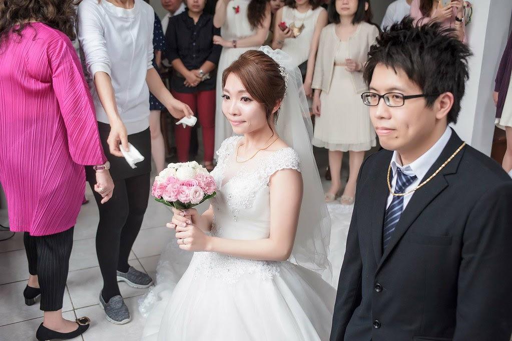 063結婚婚禮拍攝