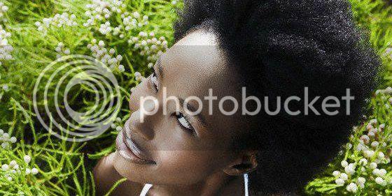 photo kinky-hair.jpg