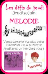 20-06-13-défidujeudi-mélodie