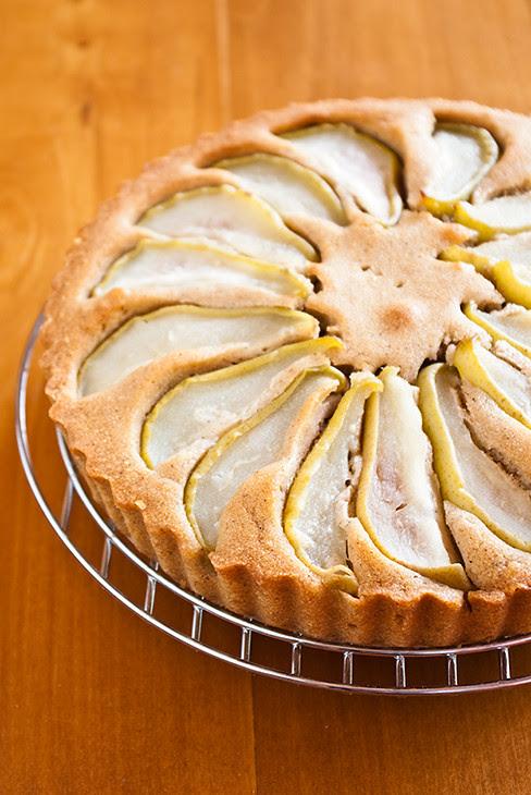 01_10---Pear-Cake-1