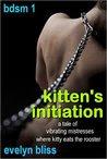 Kitten's Initiation