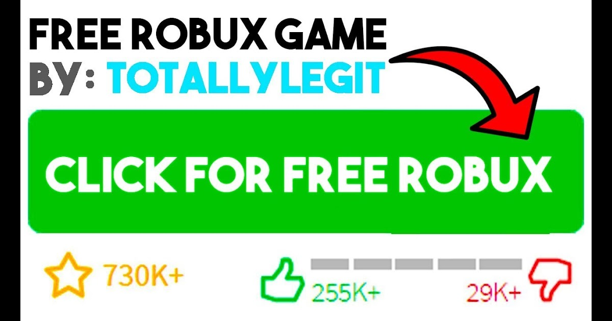 How To Get Roblox Games That Are Rbux For Free How To Get - update vehicle simulator beta uncopylocked easy robux today