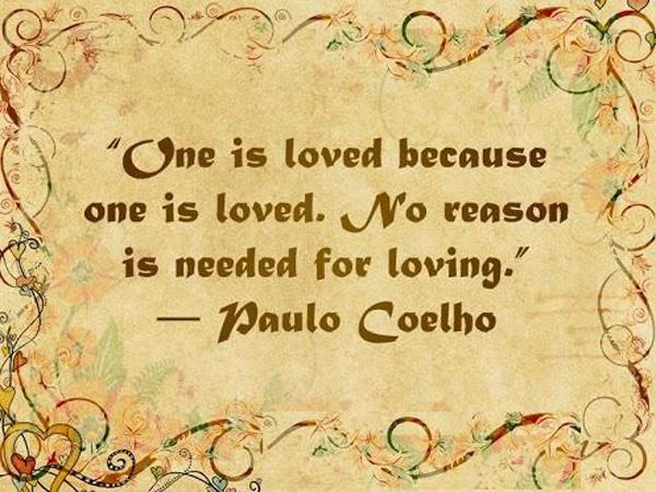 50 True Love Quotes Art And Design