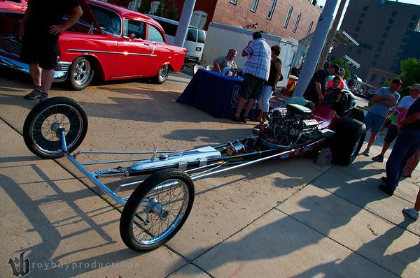 2013 Automobilia Moonlight Car Show 79