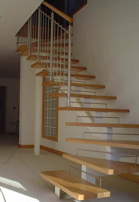 freshhome-staircase-24