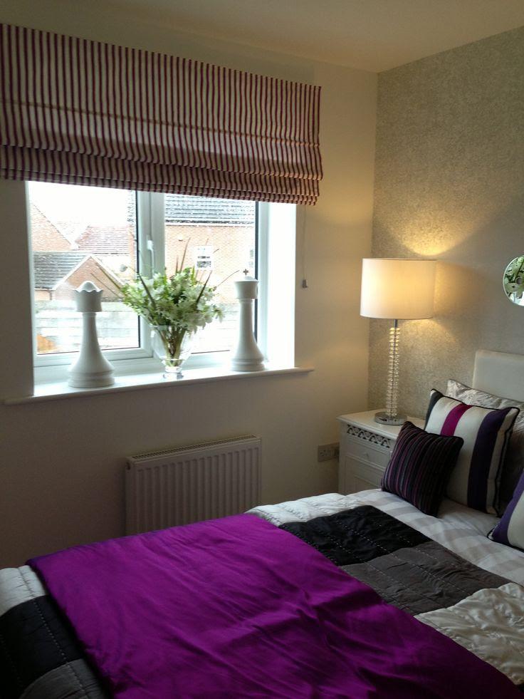 Great Bedroom Design Idea Small Bedroom Ideas Pinterest