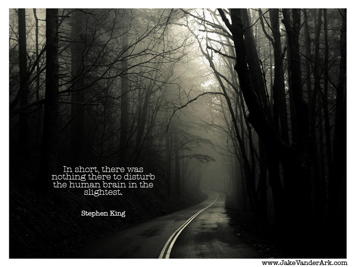 Stephen King Quote Tumblr Hasshecom