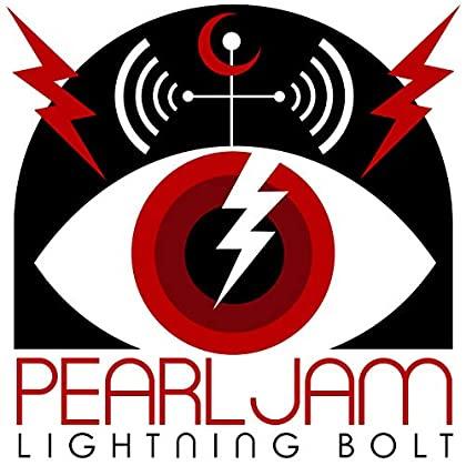 Lightning Bolt - Eminem