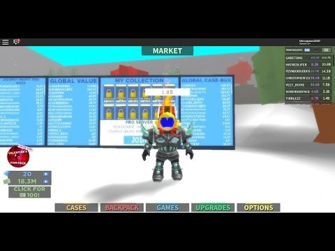 Hack Roblox Discord Get Robuxinfo - Roblox Case Cliker Codes Get Robuxinfo