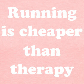 running-is-cheaper-than-therapy_design