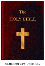 DOWNLOAD............How to study the Bible