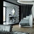 Apartment_Hoeglmaier_11