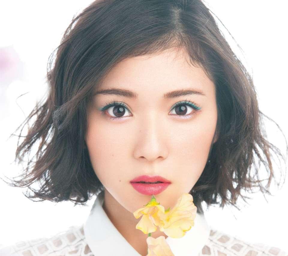 松岡茉優の趣味が素敵 高校時代 整形疑惑や歯 身長と健康法 女優 中学時代 好きな食べ物 暇つぶしエンタメチャンネル