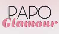 Papo Glamour